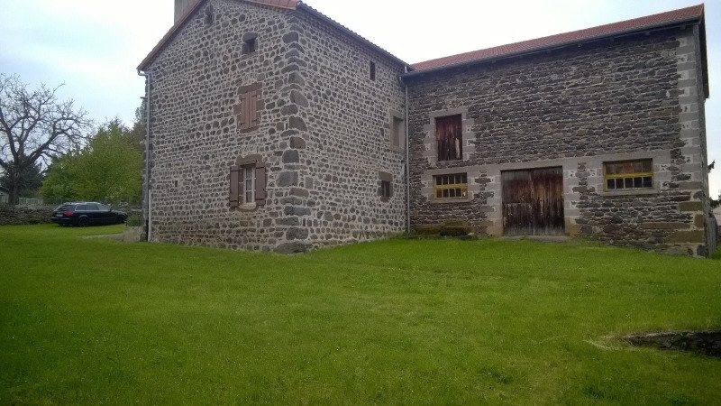 Sale house / villa Loudes 184 000€ - Picture 10