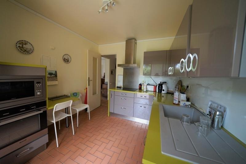 Sale apartment Antony 395000€ - Picture 3