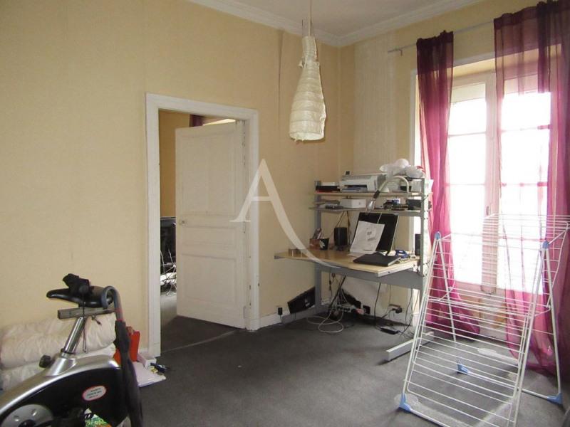 Vente appartement Perigueux 146000€ - Photo 5