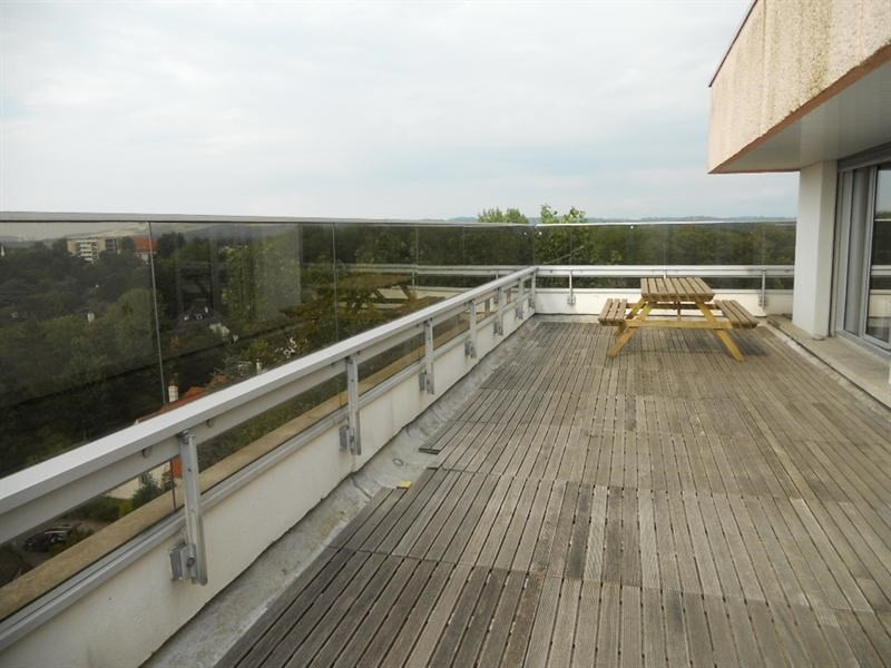 Vacation rental apartment Le touquet 635€ - Picture 3