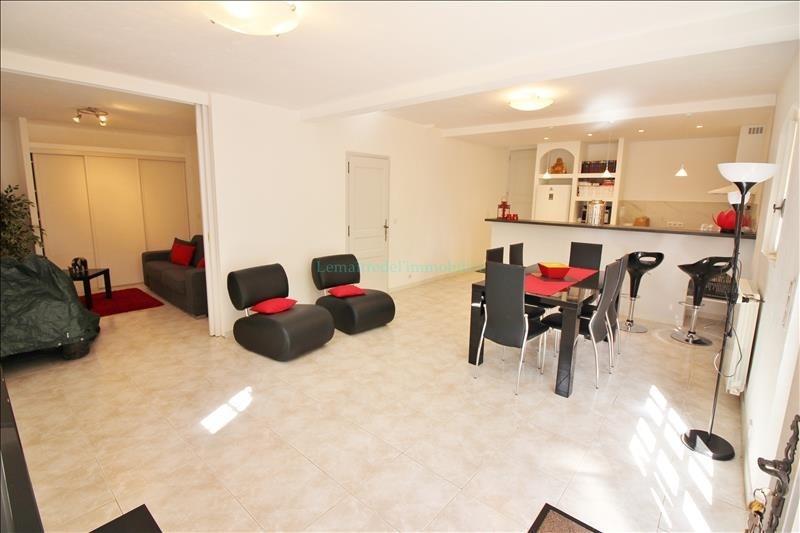 Vente de prestige maison / villa Le tignet 892000€ - Photo 13