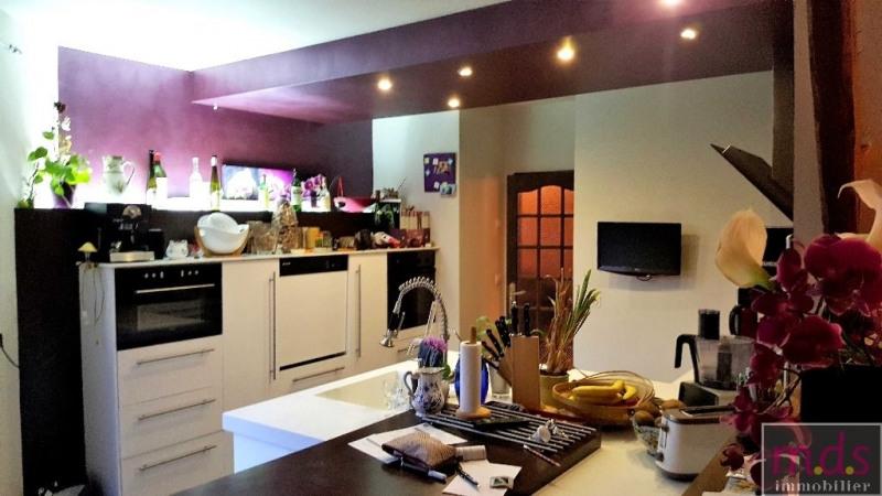 Vente de prestige maison / villa Castelmaurou 479000€ - Photo 5