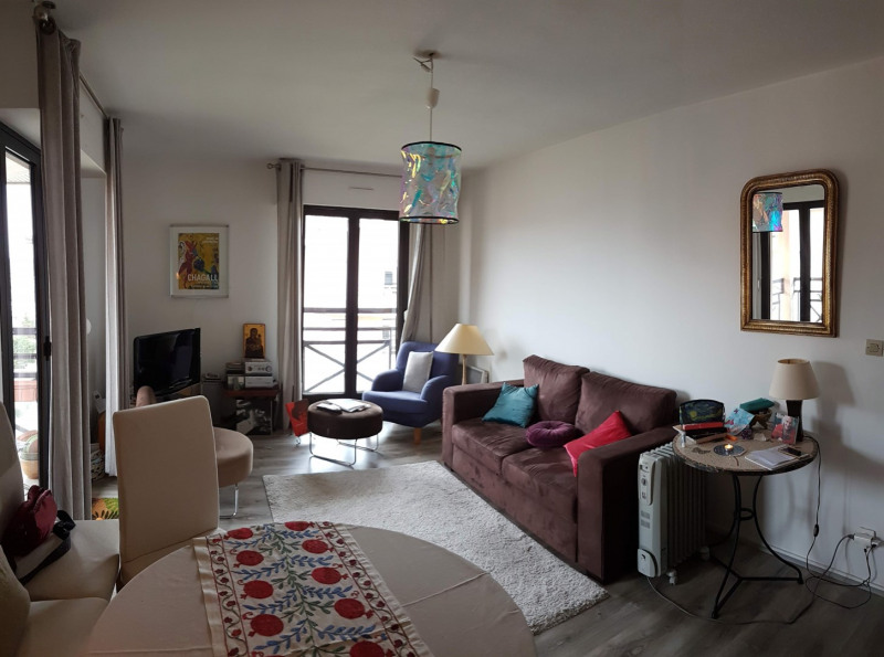 Vente appartement Toulouse 189 000€ - Photo 6
