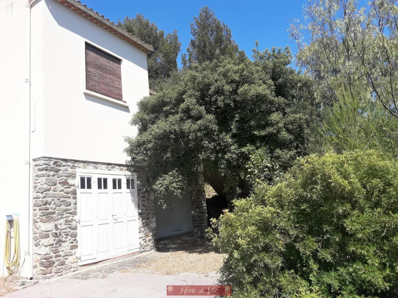 Vente maison / villa Bormes les mimosas 495000€ - Photo 3