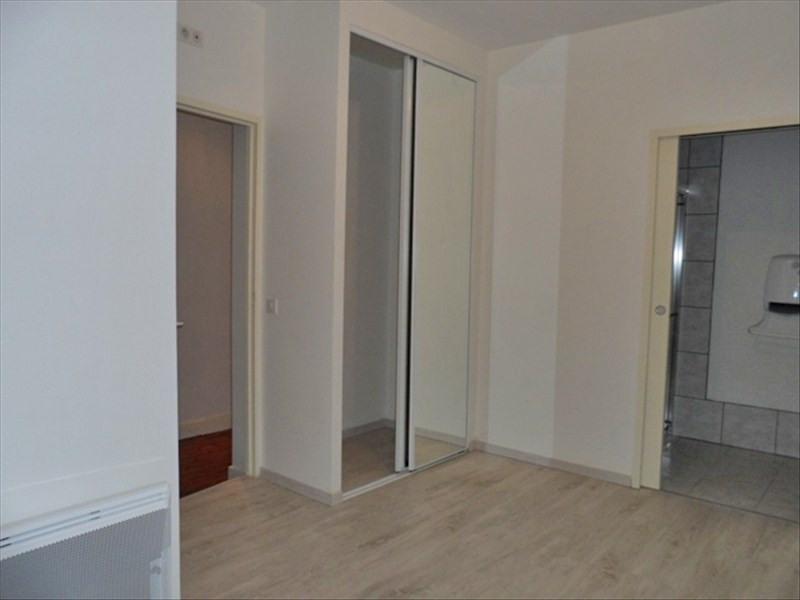 Location appartement Le puy en velay 391,79€ CC - Photo 4