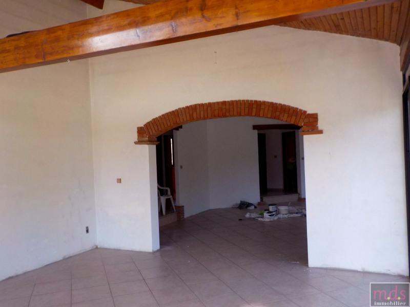 Venta  casa Bessieres 273000€ - Fotografía 5