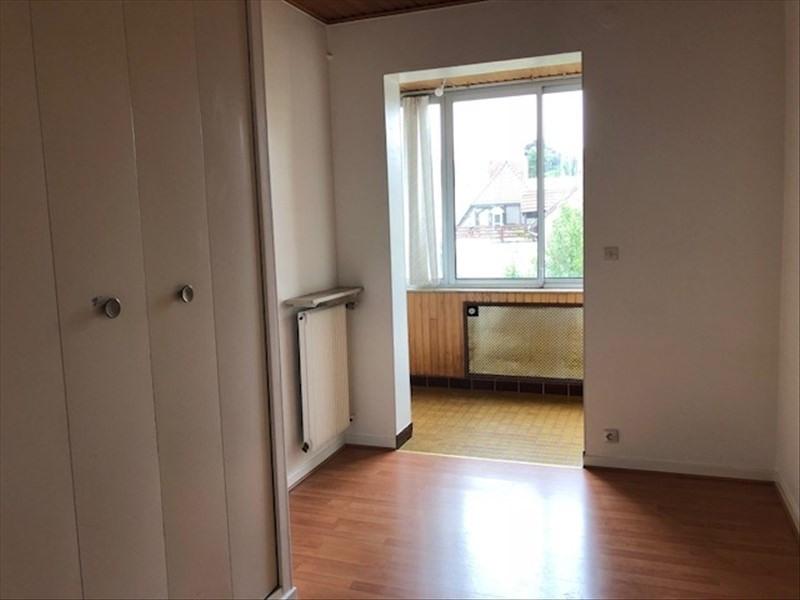 Vermietung wohnung Schiltigheim 560€ CC - Fotografie 5