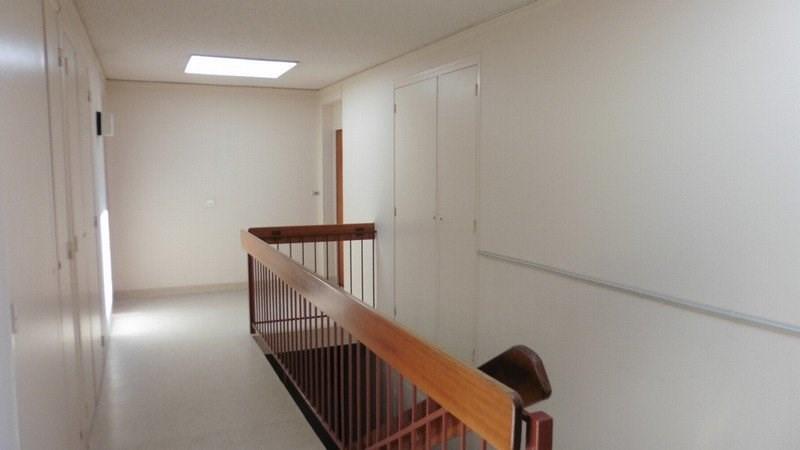 Verkoop  appartement Coutances 78000€ - Foto 3