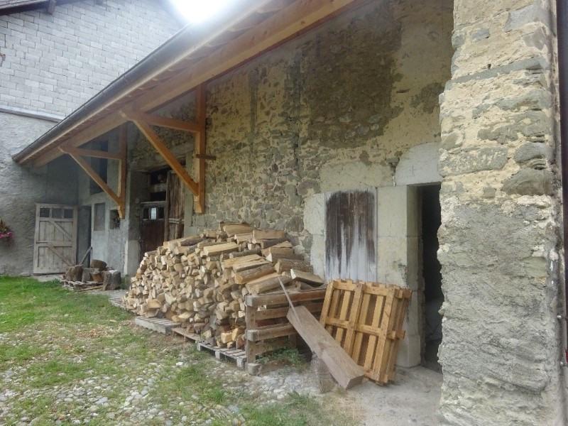 Vente maison / villa Vovray en bornes 191000€ - Photo 4