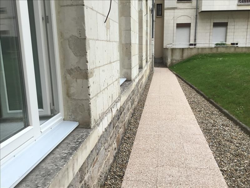 Vente de prestige appartement Arras 179 500€ - Photo 1
