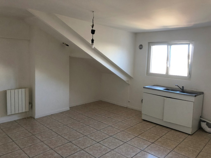 Produit d'investissement appartement Villeneuve saint georges 170 000€ - Photo 8