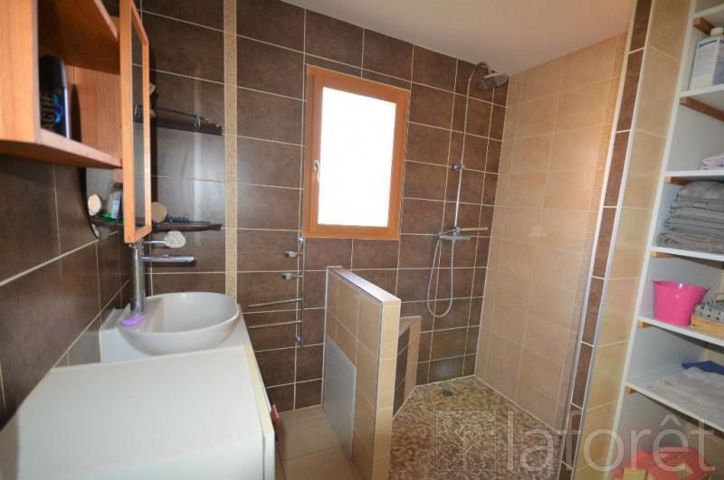 Vente maison / villa Regnie durette 249000€ - Photo 6