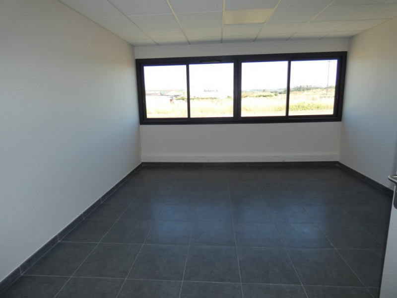 Rental empty room/storage Bram 367€ HC - Picture 2