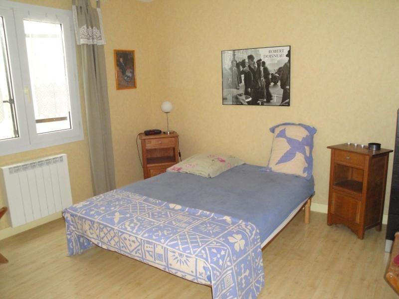 Sale house / villa Niort 158000€ - Picture 6