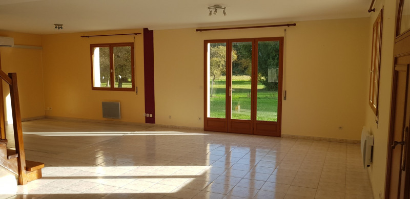 Location maison / villa Villenave-d'ornon 1 215€ CC - Photo 4