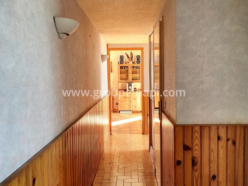 Vente maison / villa Saint-laurent-du-pont 199000€ - Photo 8
