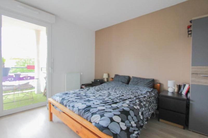 Sale apartment Bassens 169000€ - Picture 4