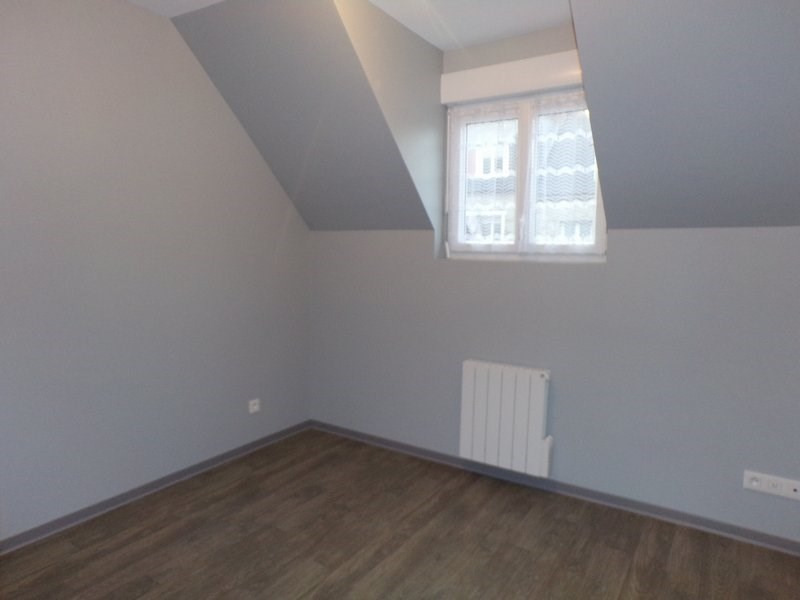 Location appartement La haye du puits 500€ CC - Photo 2