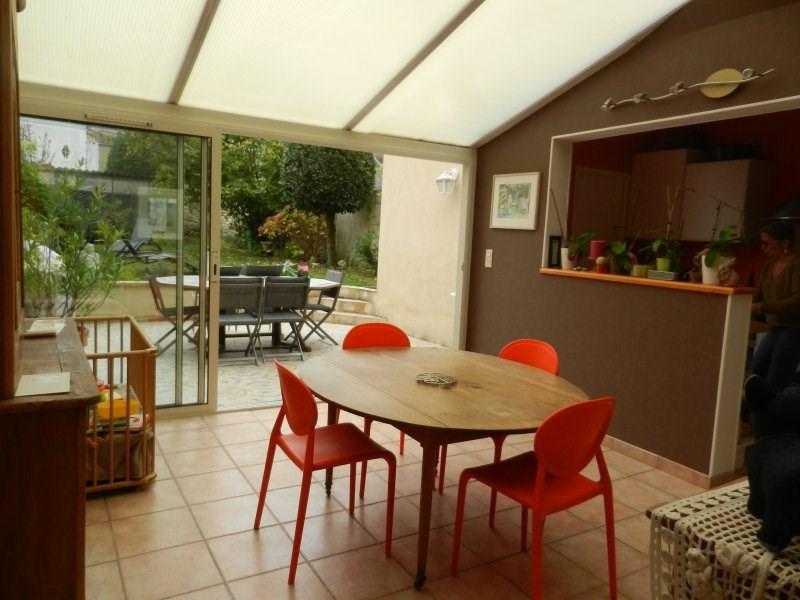 Vente maison / villa Le mans 368170€ - Photo 4