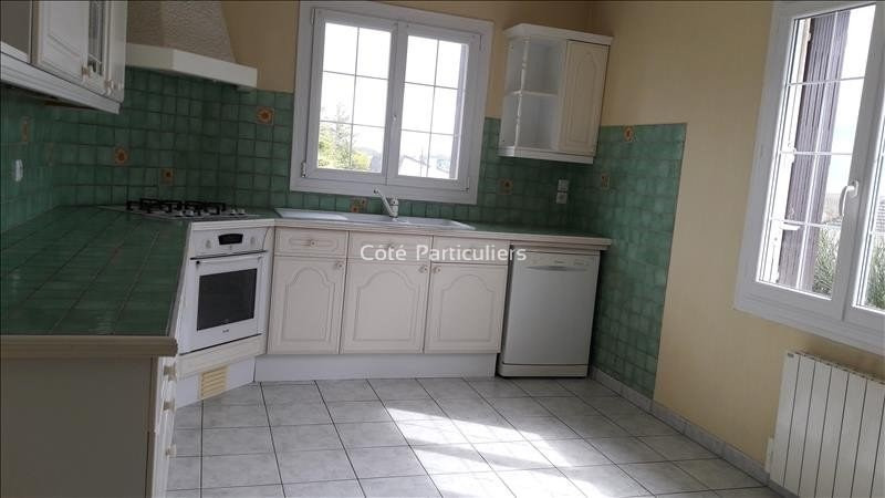 Vente maison / villa Vendome 236 025€ - Photo 3