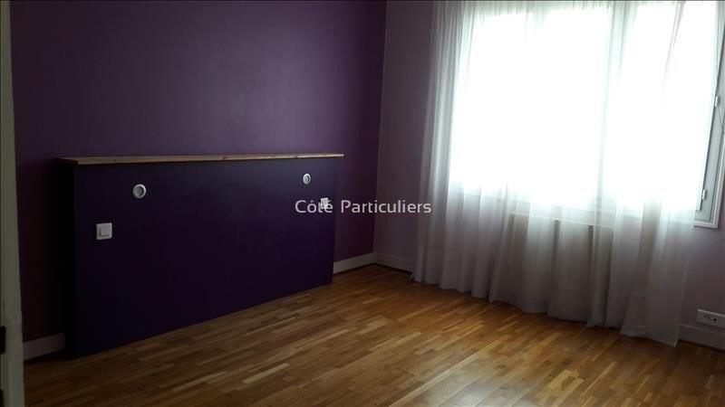 Sale house / villa Vendome 209800€ - Picture 4