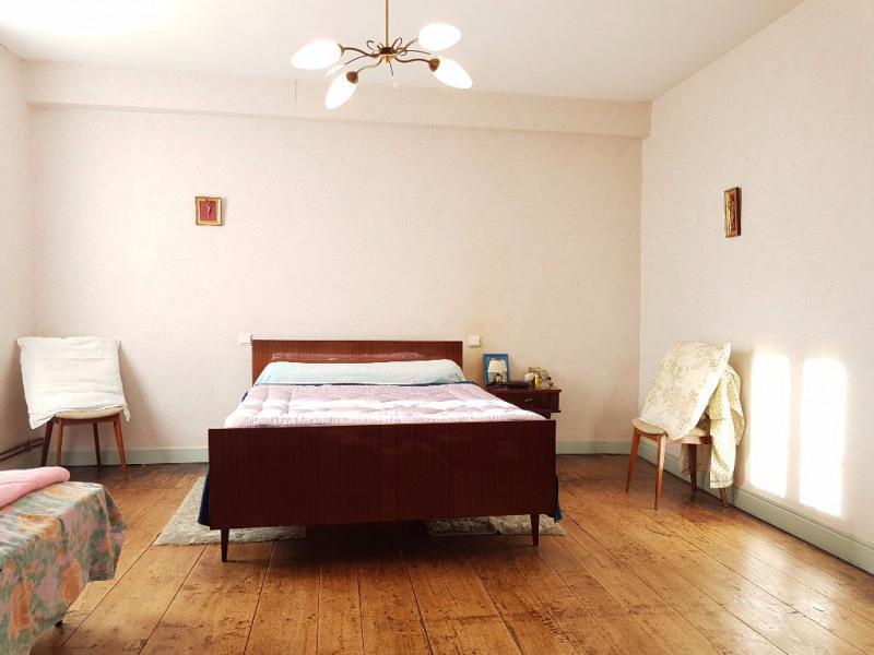 Vente maison / villa Aire sur l adour 139000€ - Photo 3