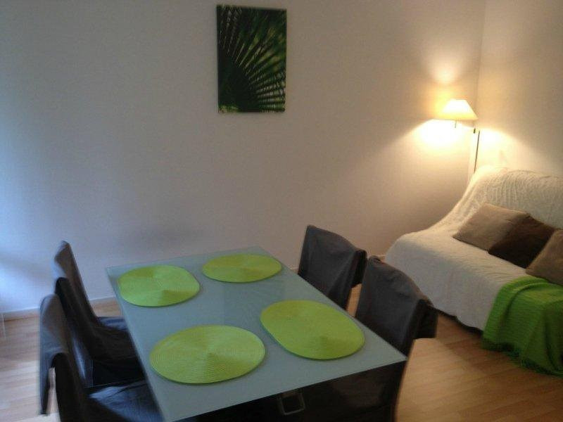 Vente appartement Toulouse 99360€ - Photo 6