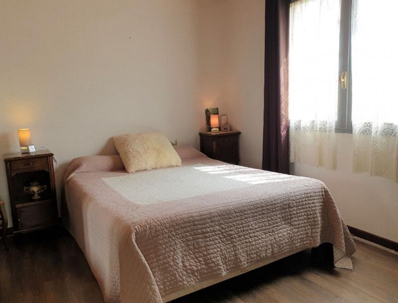 Vente maison / villa Dax 225000€ - Photo 6
