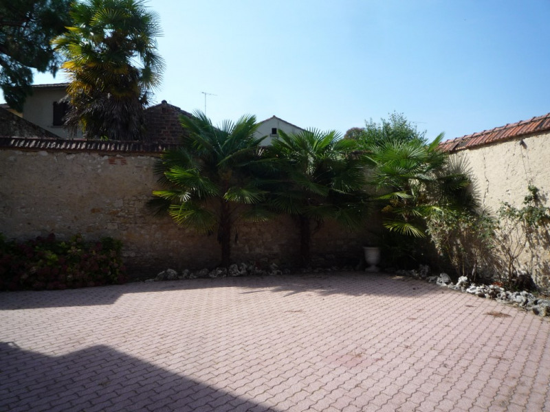 Vente maison / villa Layrac 173 600€ - Photo 13
