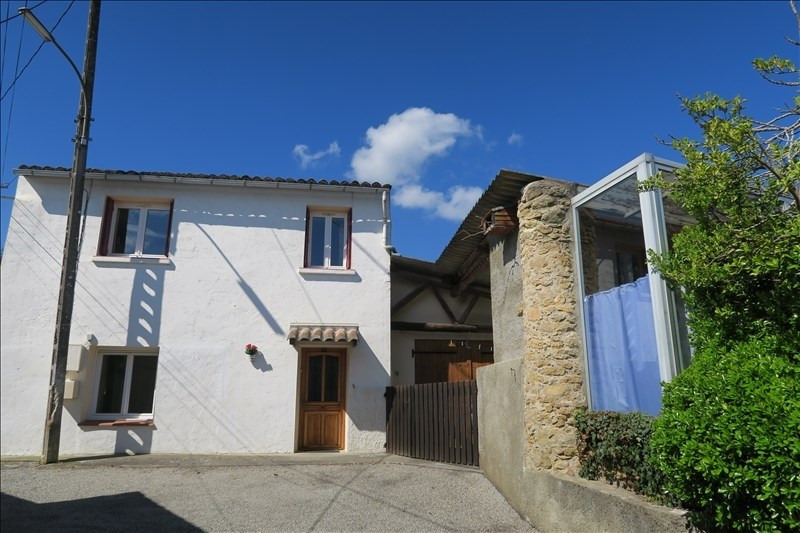 Sale house / villa Mirepoix 178 000€ - Picture 10