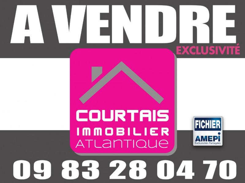 Vente maison / villa Saint reverend 240000€ - Photo 9