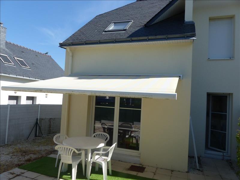 Vente maison / villa Pornichet 295740€ - Photo 2