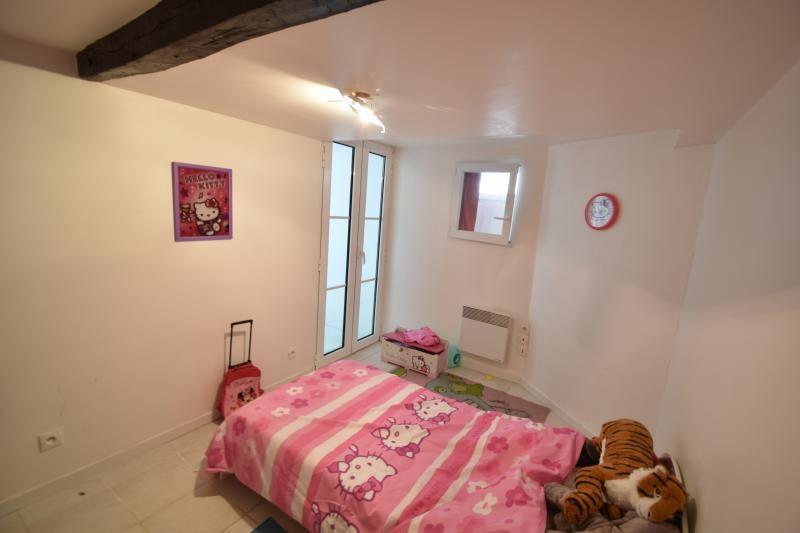 Sale apartment Pau 135000€ - Picture 4