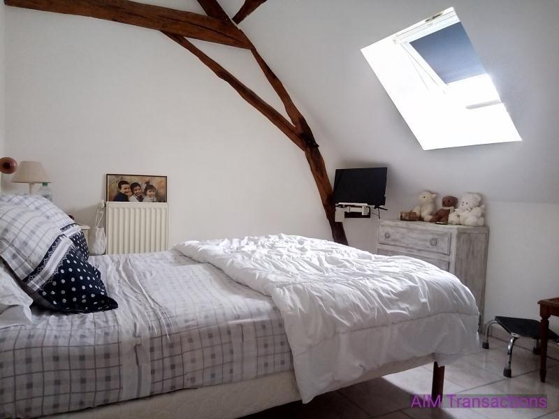 Vente maison / villa Amboise 272000€ - Photo 4