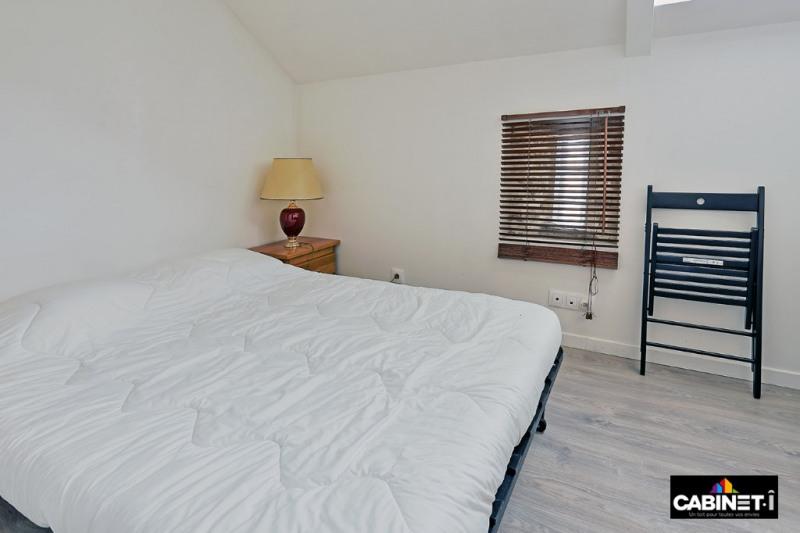Vente maison / villa Vigneux de bretagne 171900€ - Photo 12