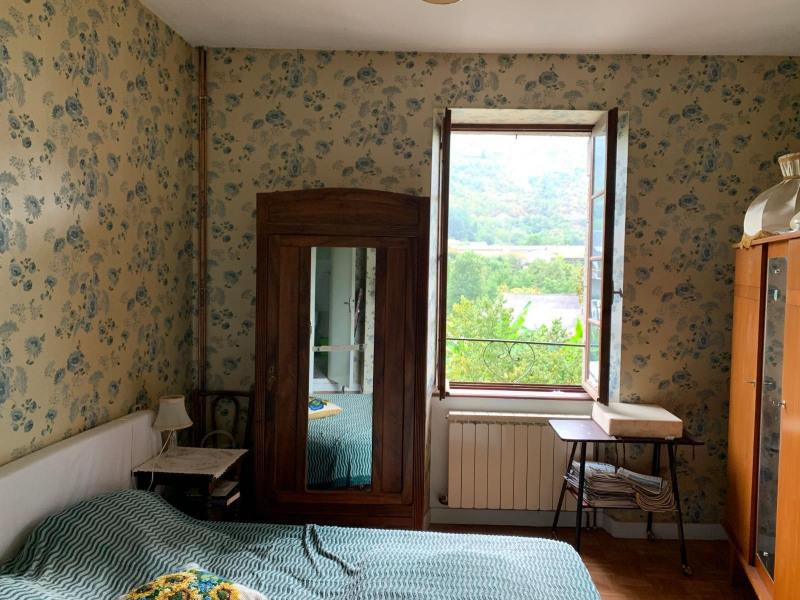 Vente immeuble Entraygues-sur-truyere 95000€ - Photo 6