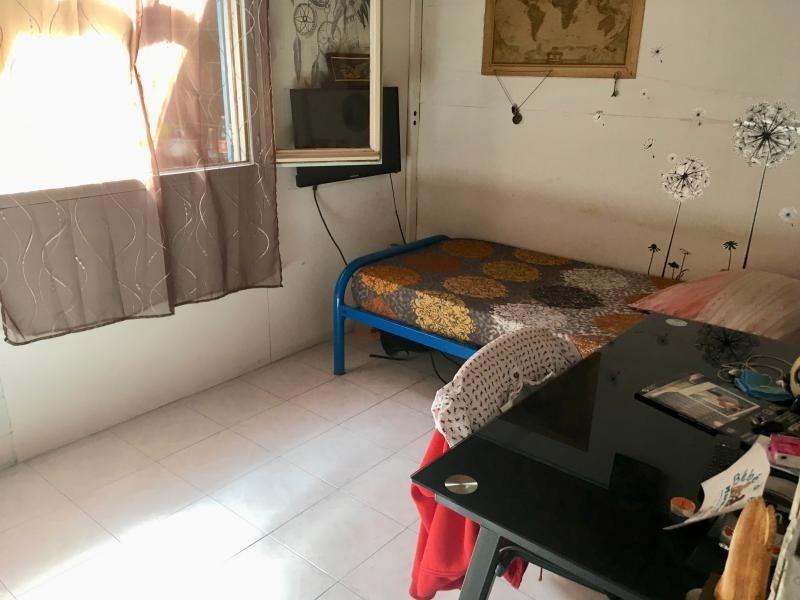 Revenda casa La chaloupe 132500€ - Fotografia 6
