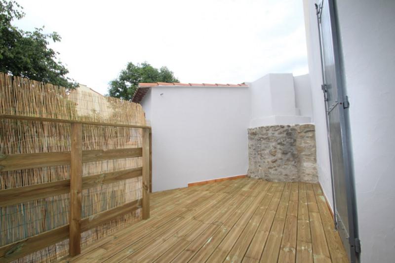 Vente maison / villa Sorede 168000€ - Photo 4