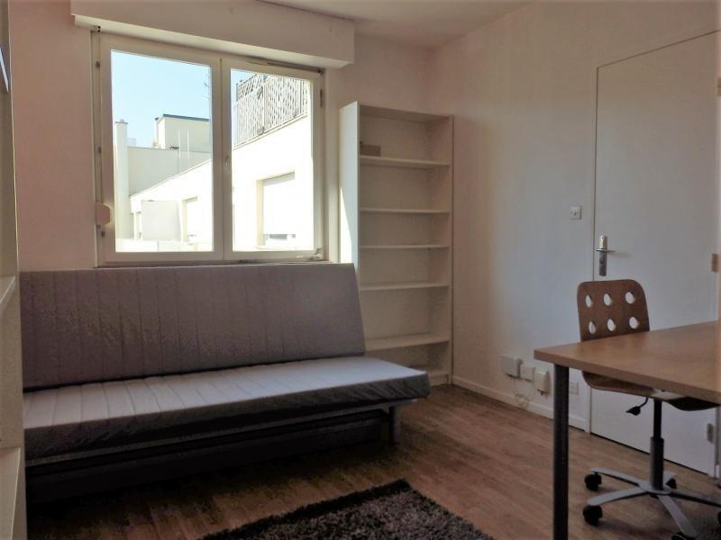 Vermietung wohnung Strasbourg 450€ CC - Fotografie 2