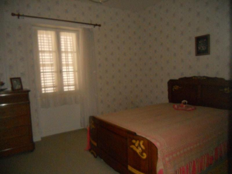Sale house / villa Falaise 119900€ - Picture 5