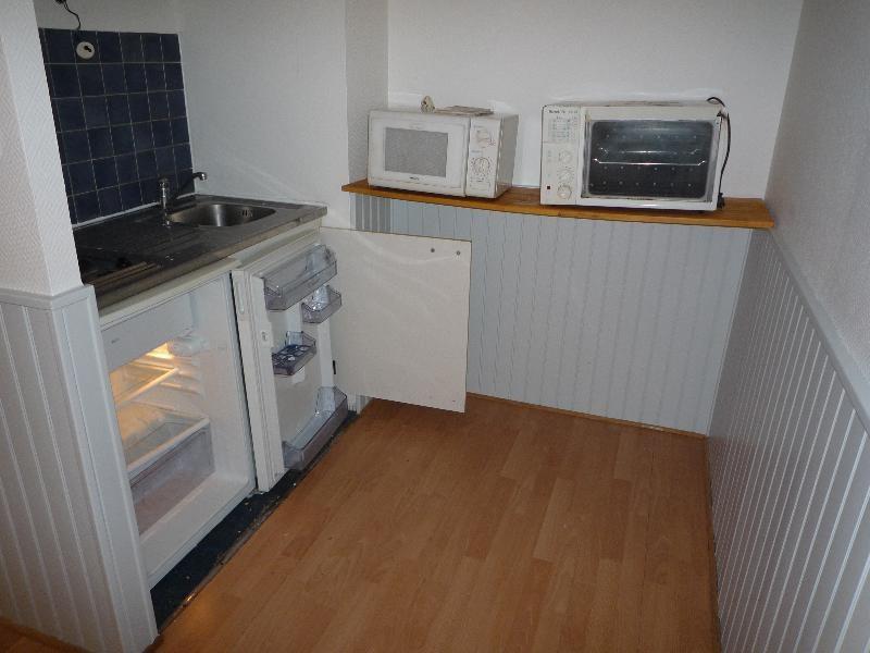Alquiler  apartamento Toulouse 455€ CC - Fotografía 4