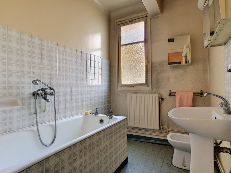 Vente appartement Melun 164 900€ - Photo 6