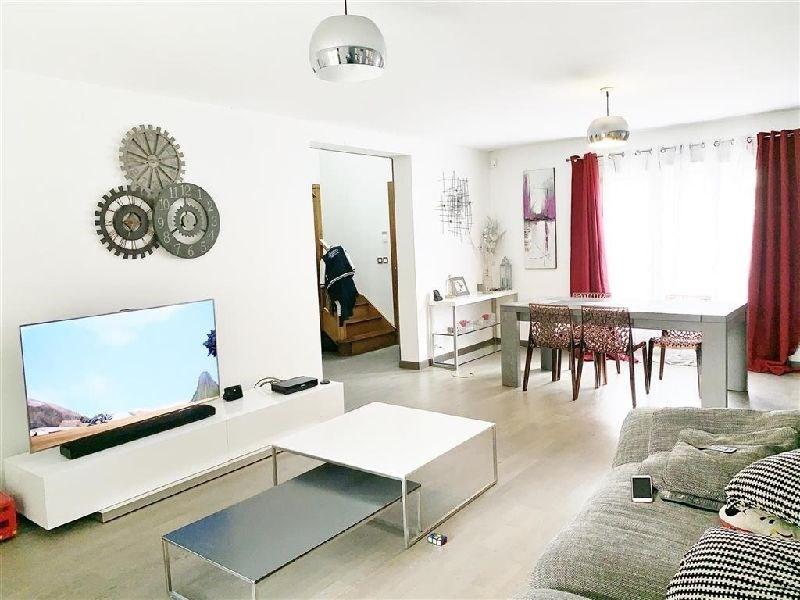 Revenda casa Villemoisson sur orge 375000€ - Fotografia 2