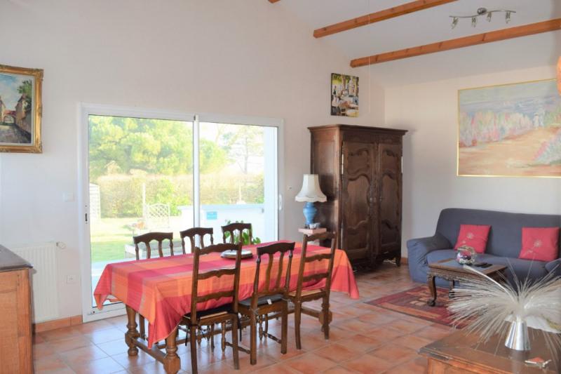 Vente maison / villa Saint jean de monts 313500€ - Photo 2