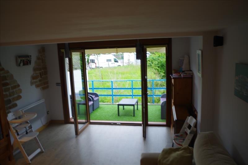 Vente maison / villa Hendaye 238500€ - Photo 8