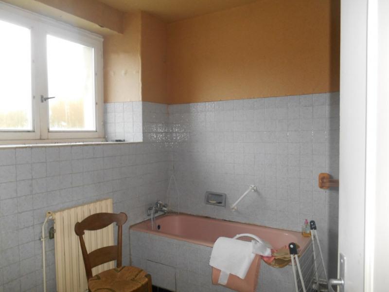 Vente maison / villa St morillon 330000€ - Photo 9