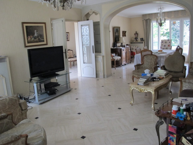 Vente maison / villa Le raincy 790 000€ - Photo 6
