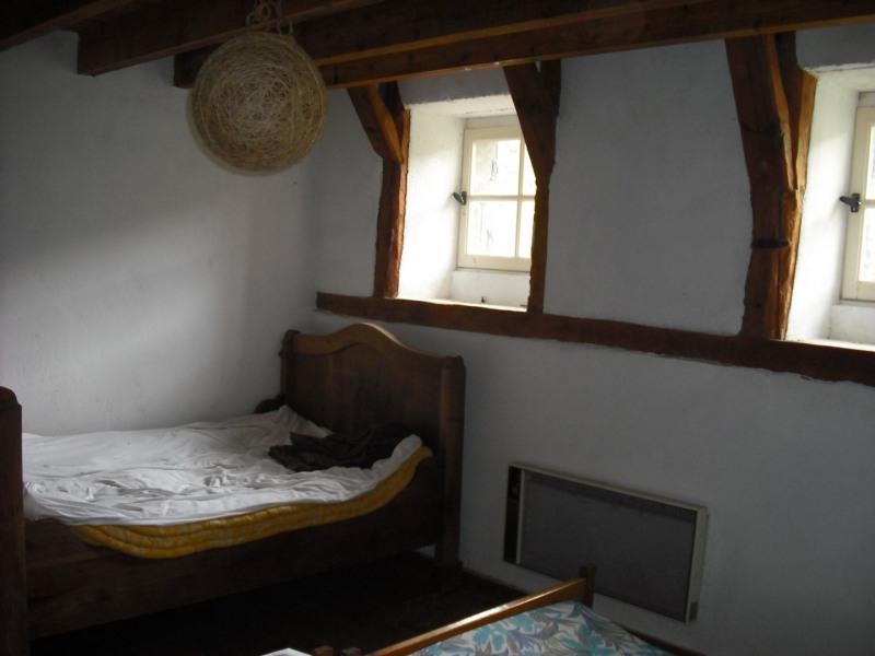 Vente maison / villa Le monastier sur gazeille 103000€ - Photo 11