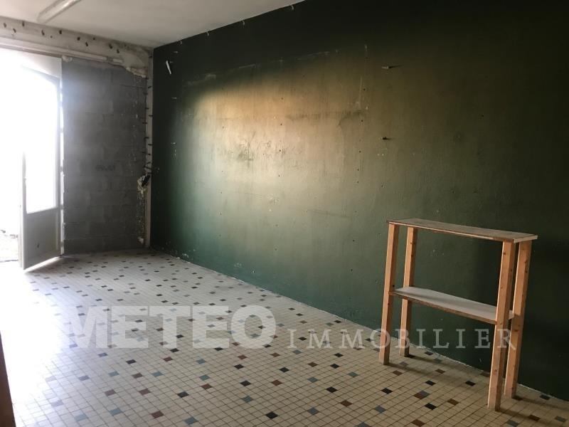 Rental empty room/storage La tranche sur mer 2083€ HT/HC - Picture 9
