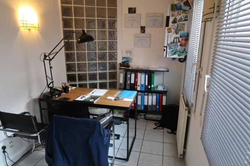 Location bureau Limoges 435€ CC - Photo 2
